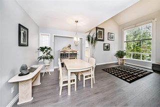 """Photo 20: 10875 154A Street in Surrey: Fraser Heights House for sale in """"BLACKWOOD RIDGE"""" (North Surrey)  : MLS®# R2500417"""