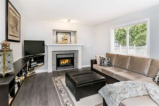 """Photo 11: 10875 154A Street in Surrey: Fraser Heights House for sale in """"BLACKWOOD RIDGE"""" (North Surrey)  : MLS®# R2500417"""