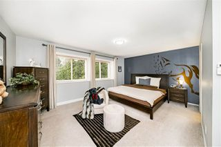 """Photo 26: 10875 154A Street in Surrey: Fraser Heights House for sale in """"BLACKWOOD RIDGE"""" (North Surrey)  : MLS®# R2500417"""