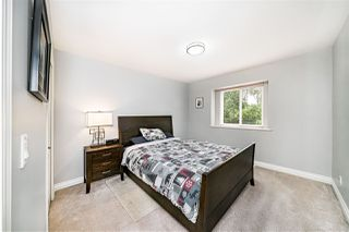 """Photo 29: 10875 154A Street in Surrey: Fraser Heights House for sale in """"BLACKWOOD RIDGE"""" (North Surrey)  : MLS®# R2500417"""