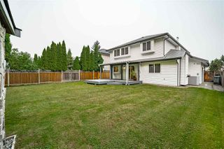 """Photo 35: 10875 154A Street in Surrey: Fraser Heights House for sale in """"BLACKWOOD RIDGE"""" (North Surrey)  : MLS®# R2500417"""