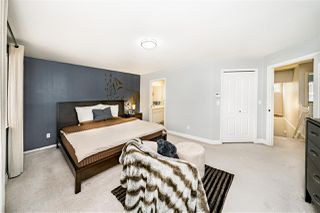 """Photo 27: 10875 154A Street in Surrey: Fraser Heights House for sale in """"BLACKWOOD RIDGE"""" (North Surrey)  : MLS®# R2500417"""