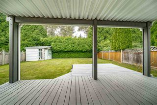 """Photo 33: 10875 154A Street in Surrey: Fraser Heights House for sale in """"BLACKWOOD RIDGE"""" (North Surrey)  : MLS®# R2500417"""