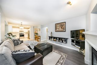 """Photo 12: 10875 154A Street in Surrey: Fraser Heights House for sale in """"BLACKWOOD RIDGE"""" (North Surrey)  : MLS®# R2500417"""