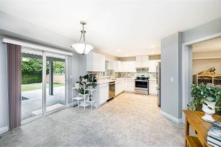 """Photo 5: 10875 154A Street in Surrey: Fraser Heights House for sale in """"BLACKWOOD RIDGE"""" (North Surrey)  : MLS®# R2500417"""