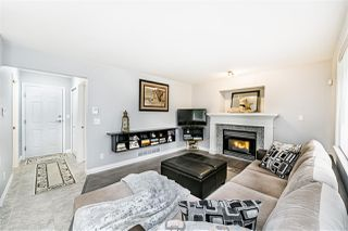 """Photo 13: 10875 154A Street in Surrey: Fraser Heights House for sale in """"BLACKWOOD RIDGE"""" (North Surrey)  : MLS®# R2500417"""