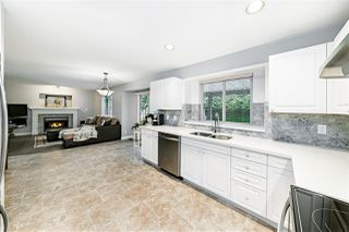 """Photo 6: 10875 154A Street in Surrey: Fraser Heights House for sale in """"BLACKWOOD RIDGE"""" (North Surrey)  : MLS®# R2500417"""