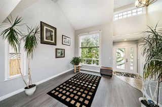 """Photo 15: 10875 154A Street in Surrey: Fraser Heights House for sale in """"BLACKWOOD RIDGE"""" (North Surrey)  : MLS®# R2500417"""