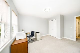 """Photo 31: 10875 154A Street in Surrey: Fraser Heights House for sale in """"BLACKWOOD RIDGE"""" (North Surrey)  : MLS®# R2500417"""
