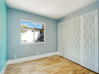 Photo 20: MISSION HILLS Condo for sale : 2 bedrooms : 2850 Reynard Way #24 in San Diego