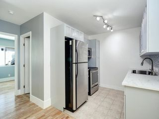 Photo 12: MISSION HILLS Condo for sale : 2 bedrooms : 2850 Reynard Way #24 in San Diego