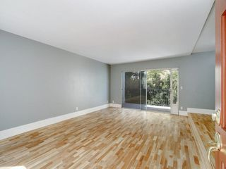 Photo 3: MISSION HILLS Condo for sale : 2 bedrooms : 2850 Reynard Way #24 in San Diego