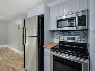 Photo 14: MISSION HILLS Condo for sale : 2 bedrooms : 2850 Reynard Way #24 in San Diego