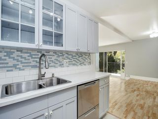 Photo 13: MISSION HILLS Condo for sale : 2 bedrooms : 2850 Reynard Way #24 in San Diego