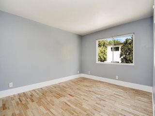 Photo 18: MISSION HILLS Condo for sale : 2 bedrooms : 2850 Reynard Way #24 in San Diego