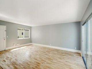 Photo 8: MISSION HILLS Condo for sale : 2 bedrooms : 2850 Reynard Way #24 in San Diego