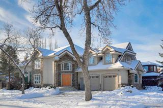Photo 2: 9603 95 Avenue in Edmonton: Zone 18 House for sale : MLS®# E4221430