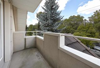 Photo 31: 9603 95 Avenue in Edmonton: Zone 18 House for sale : MLS®# E4221430