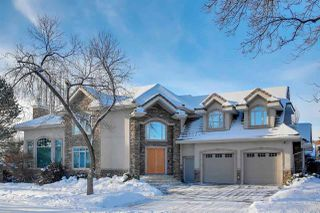 Photo 48: 9603 95 Avenue in Edmonton: Zone 18 House for sale : MLS®# E4221430