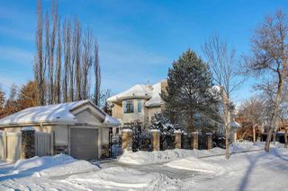Photo 46: 9603 95 Avenue in Edmonton: Zone 18 House for sale : MLS®# E4221430