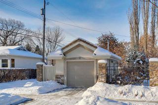 Photo 47: 9603 95 Avenue in Edmonton: Zone 18 House for sale : MLS®# E4221430