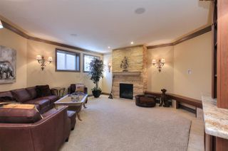 Photo 25: 7 Kingsmeade Crescent: St. Albert House for sale : MLS®# E4223824