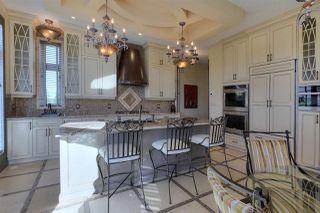 Photo 11: 7 Kingsmeade Crescent: St. Albert House for sale : MLS®# E4223824