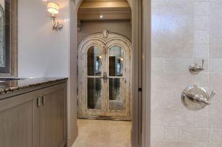 Photo 19: 7 Kingsmeade Crescent: St. Albert House for sale : MLS®# E4223824