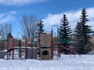 Photo 31: 732 34 Street NW in Calgary: Parkdale Semi Detached for sale : MLS®# A1056903