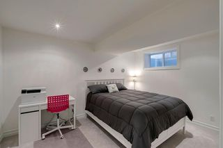 Photo 26: 732 34 Street NW in Calgary: Parkdale Semi Detached for sale : MLS®# A1056903