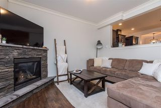 """Photo 19: 11 45025 WOLFE Road in Chilliwack: Chilliwack W Young-Well Townhouse for sale in """"Centre Field"""" : MLS®# R2527936"""