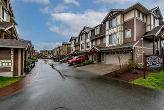 """Photo 4: 11 45025 WOLFE Road in Chilliwack: Chilliwack W Young-Well Townhouse for sale in """"Centre Field"""" : MLS®# R2527936"""
