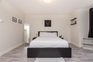 """Photo 25: 11 45025 WOLFE Road in Chilliwack: Chilliwack W Young-Well Townhouse for sale in """"Centre Field"""" : MLS®# R2527936"""