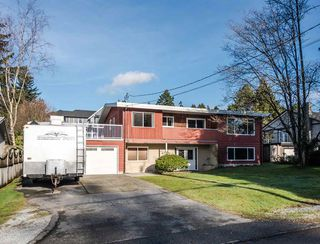 "Main Photo: 2035 HILLSIDE Avenue in Coquitlam: Cape Horn House for sale in ""Austin Heights"" : MLS®# R2530524"