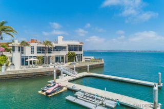 Main Photo: CORONADO CAYS House for sale : 5 bedrooms : 1 The Point in CORONADO