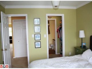 Photo 9: 5 2023 WINFIELD Drive in Abbotsford: Abbotsford East Townhouse for sale : MLS®# F1106171