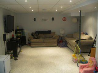 Photo 9: 39 KETTERING Street in WINNIPEG: Charleswood Residential for sale (South Winnipeg)  : MLS®# 1108548