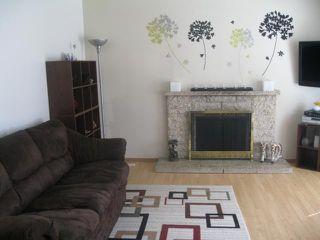 Photo 2: 39 KETTERING Street in WINNIPEG: Charleswood Residential for sale (South Winnipeg)  : MLS®# 1108548