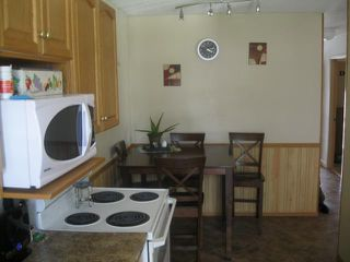 Photo 4: 39 KETTERING Street in WINNIPEG: Charleswood Residential for sale (South Winnipeg)  : MLS®# 1108548