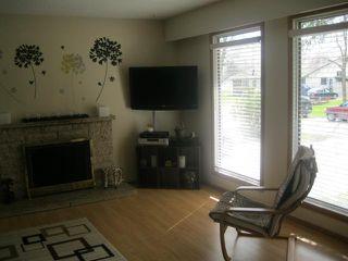Photo 3: 39 KETTERING Street in WINNIPEG: Charleswood Residential for sale (South Winnipeg)  : MLS®# 1108548