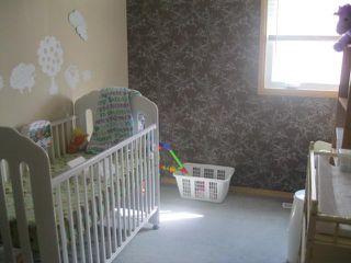 Photo 7: 39 KETTERING Street in WINNIPEG: Charleswood Residential for sale (South Winnipeg)  : MLS®# 1108548
