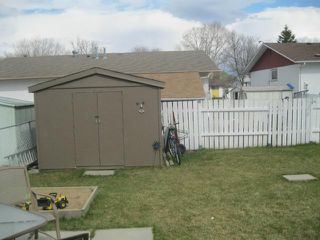 Photo 11: 39 KETTERING Street in WINNIPEG: Charleswood Residential for sale (South Winnipeg)  : MLS®# 1108548