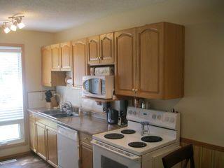 Photo 5: 39 KETTERING Street in WINNIPEG: Charleswood Residential for sale (South Winnipeg)  : MLS®# 1108548