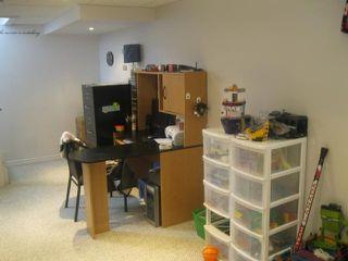 Photo 10: 39 KETTERING Street in WINNIPEG: Charleswood Residential for sale (South Winnipeg)  : MLS®# 1108548