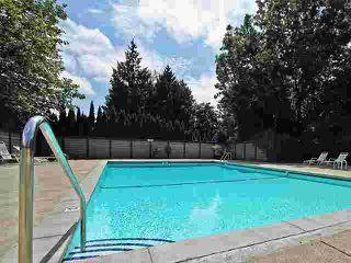 "Photo 9: 111 2298 MCBAIN Avenue in Vancouver: Quilchena Condo for sale in ""ARBUTUS VILLAGE"" (Vancouver West)  : MLS®# V900517"