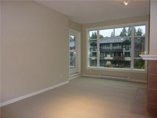 "Photo 5: 414 3600 WINDCREST Drive in North Vancouver: Roche Point Condo for sale in ""WINDSONG"" : MLS®# V917137"