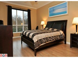 "Photo 8: 423 13880 70TH Avenue in Surrey: East Newton Condo for sale in ""CHELSEA GARDENS"" : MLS®# F1200411"