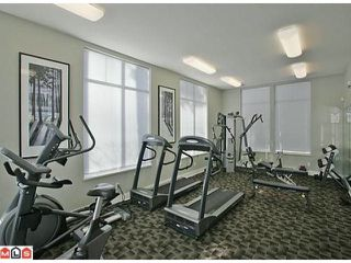 Photo 9: 63 15833 26TH Avenue in Surrey: Grandview Surrey Townhouse for sale (South Surrey White Rock)  : MLS®# F1200766