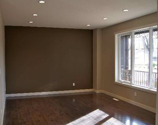 Photo 16: : House for sale (Ritchie)  : MLS®# E3279682