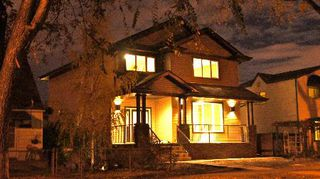 Photo 3: : House for sale (Ritchie)  : MLS®# E3279682